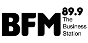 Feat bfm 899